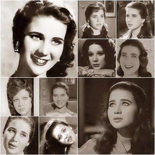 Dina El-esaily's avatar