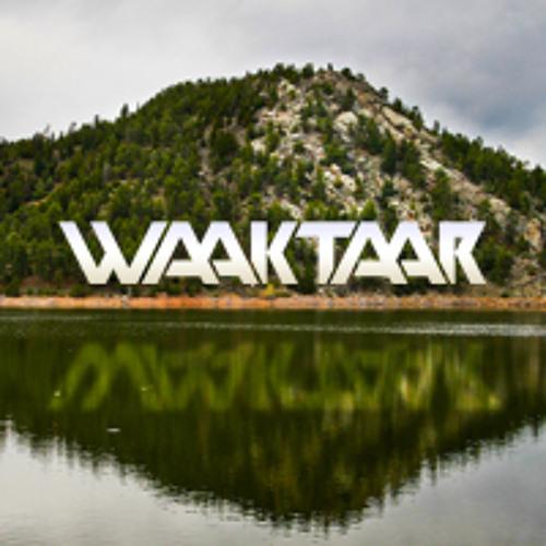 Waaktaar's avatar