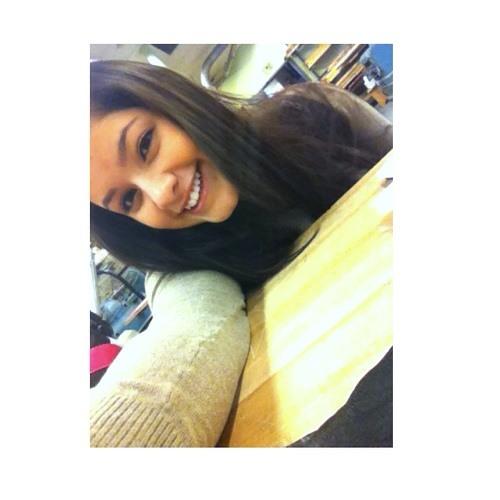 Janeth Galvez's avatar