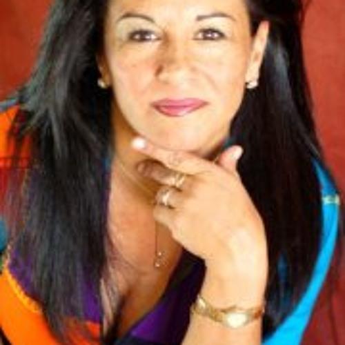 Mely Moreno Reyes's avatar