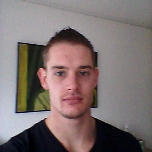 Elmar Drenth's avatar