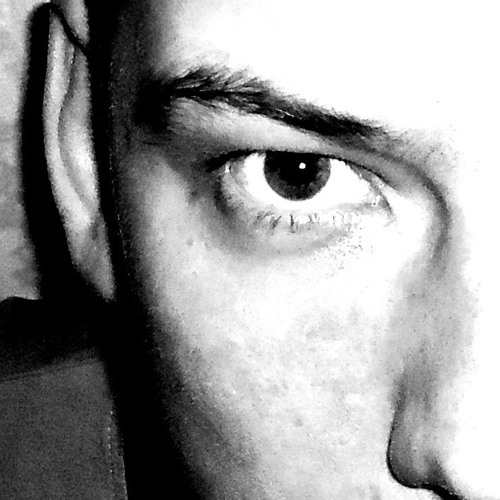 PrizmaTonik's avatar