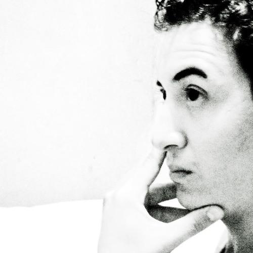 Sam Bouhafs's avatar