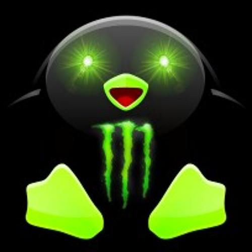 crazyaisha's avatar