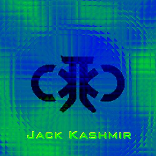 Jack Kashmir's avatar