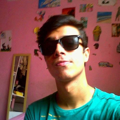 Mateus Igor's avatar
