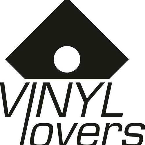 VINYL LOVERS's avatar