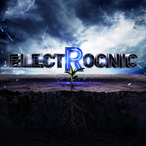 ElectRocnicOfficial's avatar