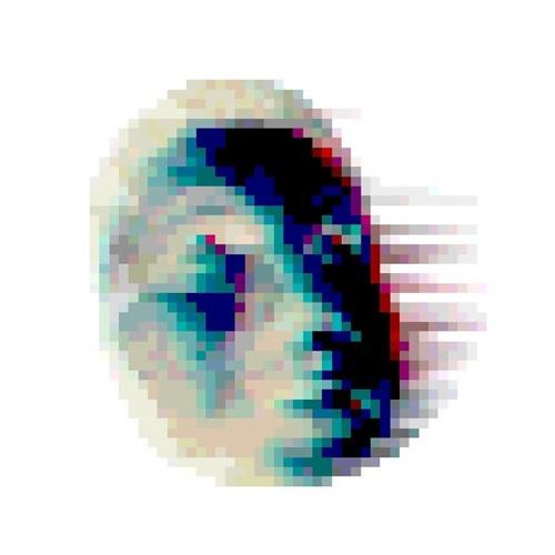Ju!ce's avatar