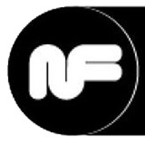 Nachtfrequenz Zürich's avatar
