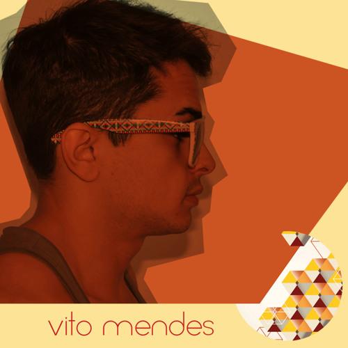 Vito Mendes's avatar