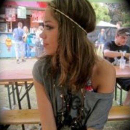 |Shelly Renea| intheflesh's avatar