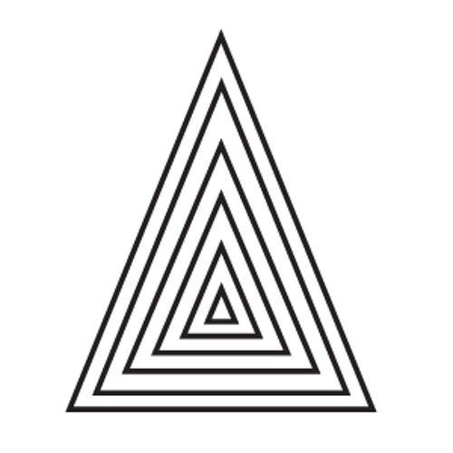 Afroklectic's avatar