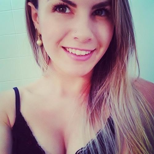 Jéssica D. Kwapis's avatar