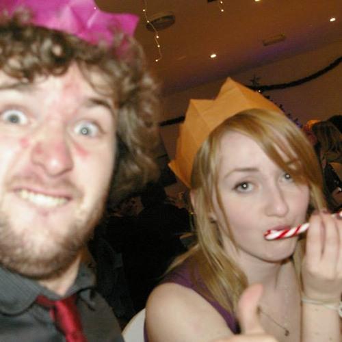 Caitlin Newby 2's avatar