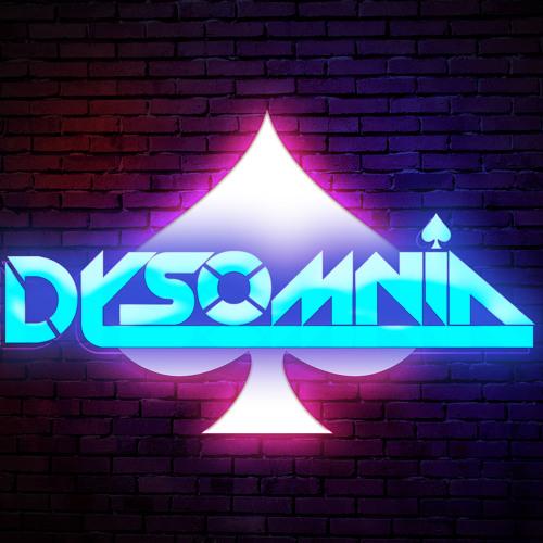 Dysomnia's avatar
