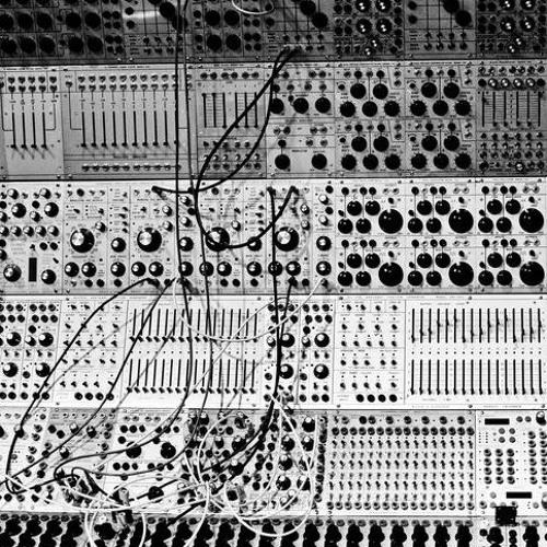 the wired machine l's avatar