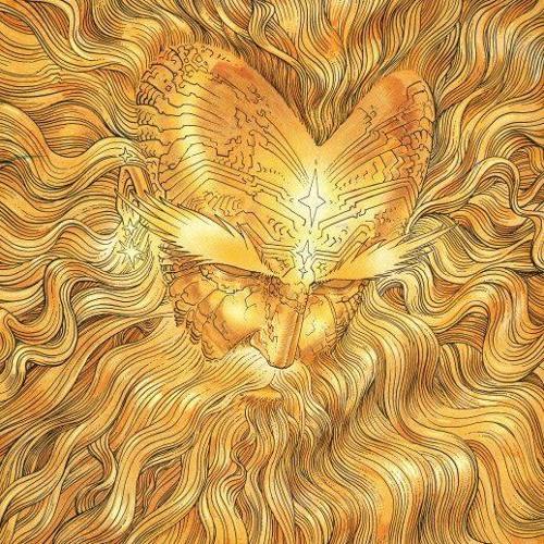 thadeus soundz's avatar