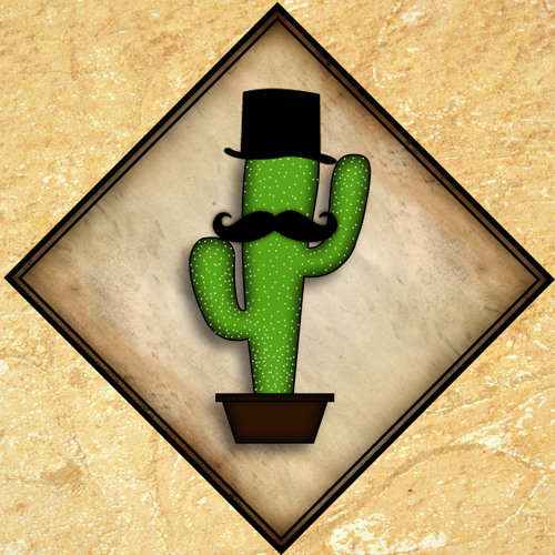 Little Cactus's avatar