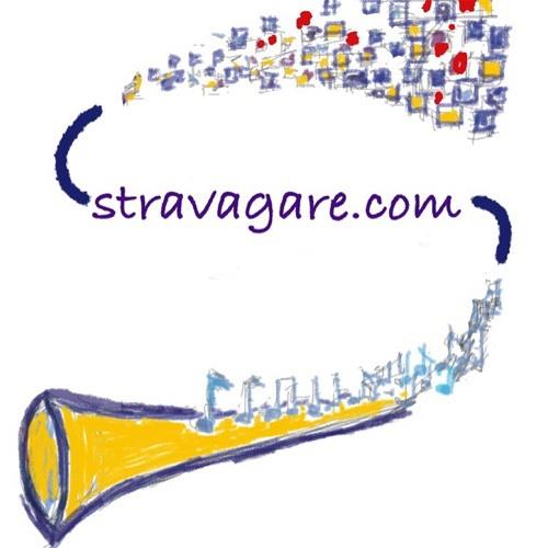 stravagare.com's avatar