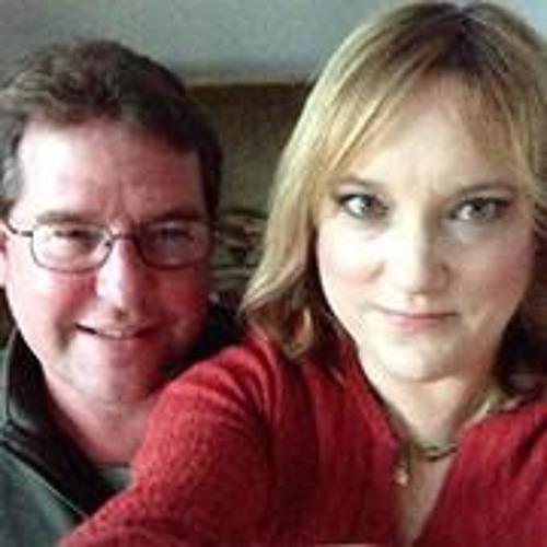 April Ridgely Owens's avatar