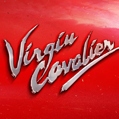 Virgin Cavalier Silver's avatar