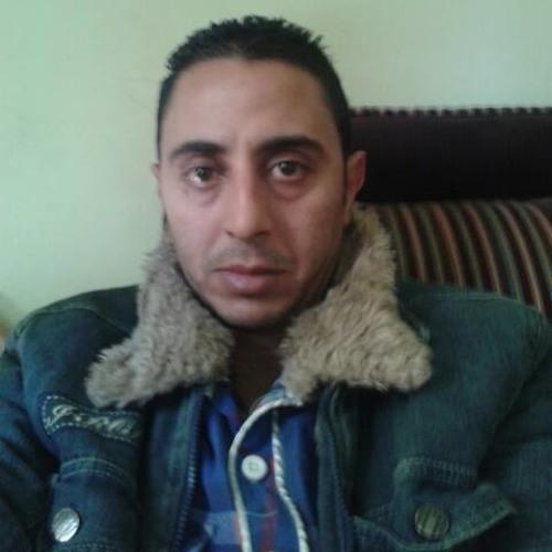 Ibrahim Mohamed 120's avatar - avatars-000069042631-okqdvg-t500x500