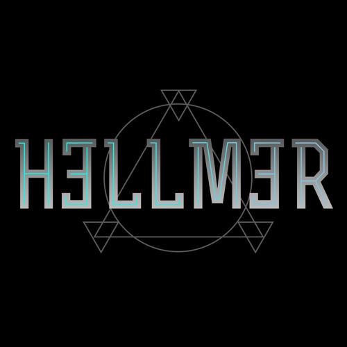 HELLMER's avatar