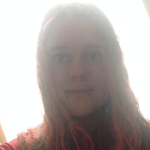 EricaRSheley's avatar
