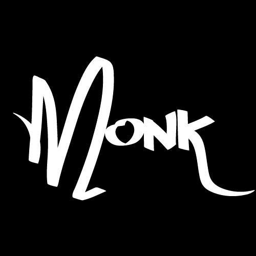 Monk112's avatar