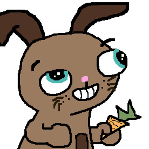 PossessedRabbit's avatar