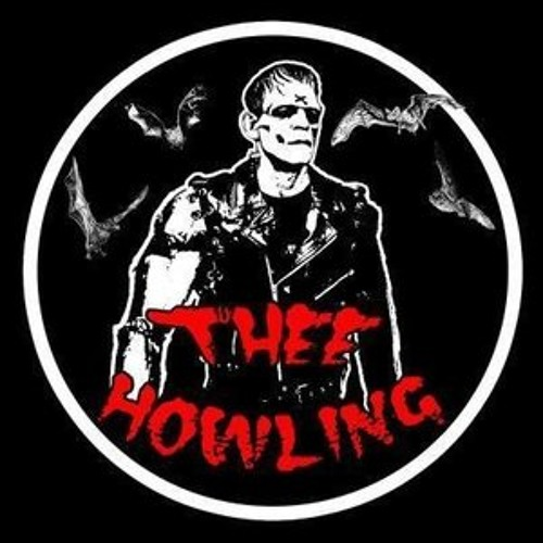 Thee Howling's avatar