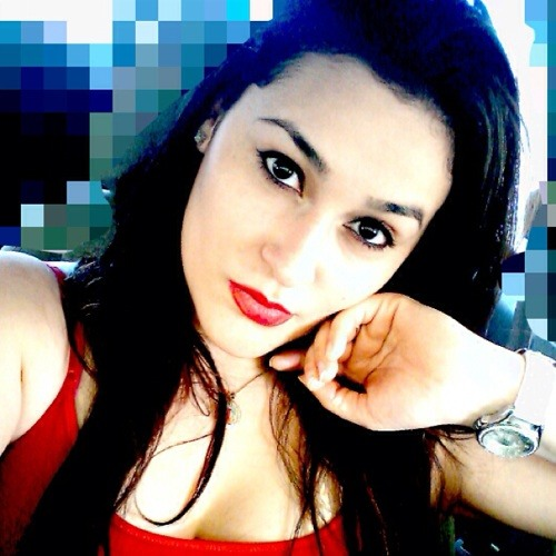 Bonny Yayoi's avatar
