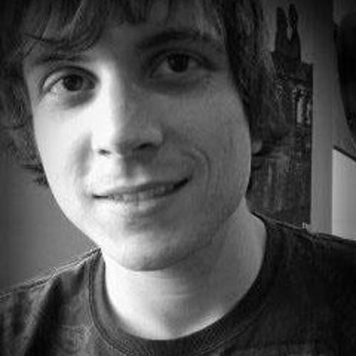 dutgriff's avatar