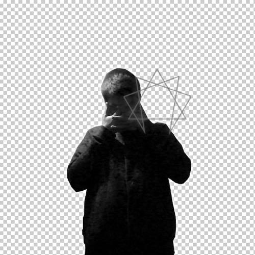 ayokidd's avatar