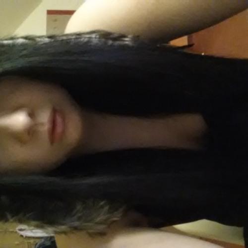 ikeepmeback's avatar