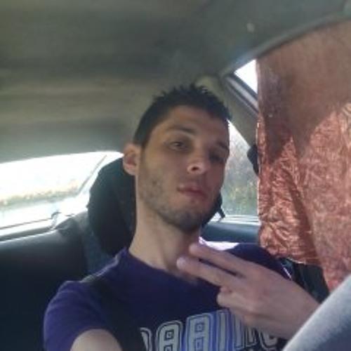 col2223's avatar