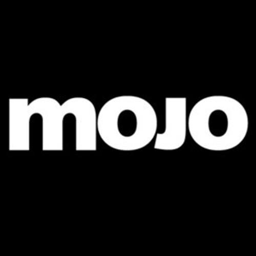 Mojo Prodz's avatar