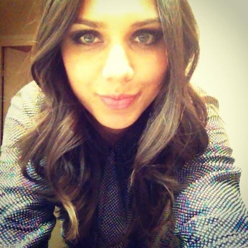 Inès Zanat's avatar