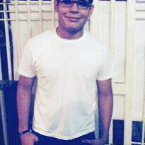 DiegoAndres77's avatar