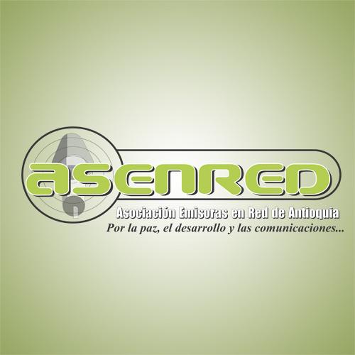 asenred's avatar