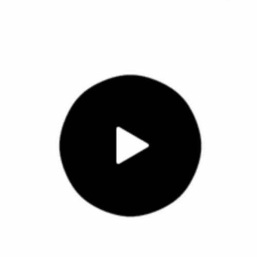 ^^JustMusic^^'s avatar