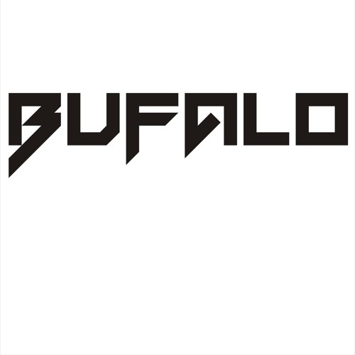 Búfalo Dj's avatar