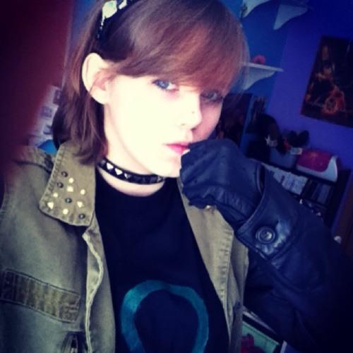 artistfreak99's avatar