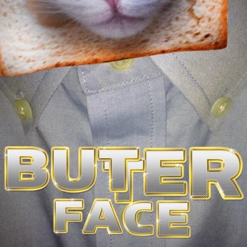 ButterFace's avatar