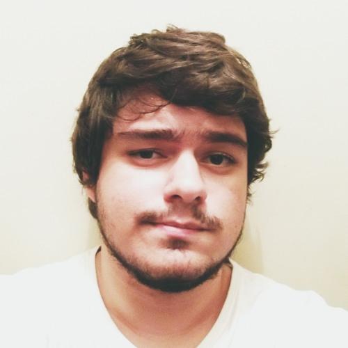 Jeff V. Pavanin's avatar
