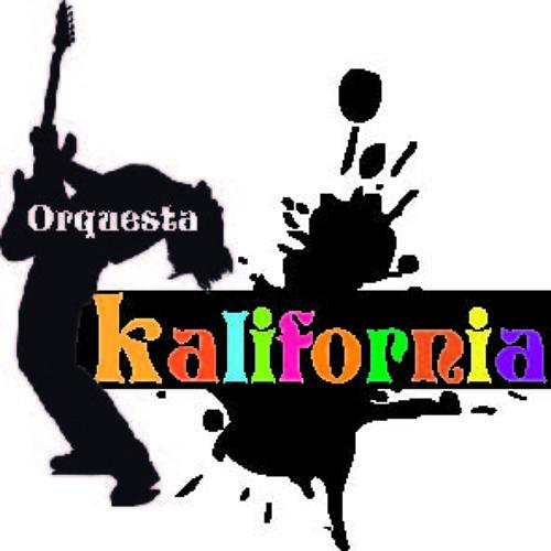 kalifornia orquesta's avatar