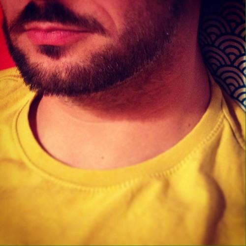Ébeuniste's avatar