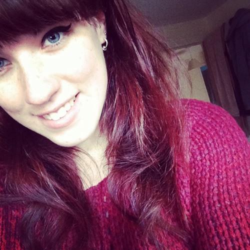 Tori Wheeler's avatar