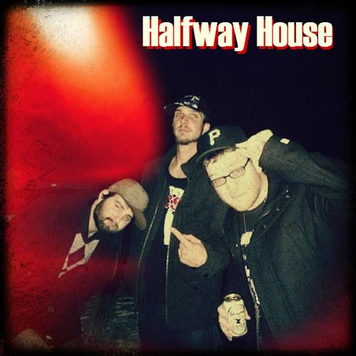 HalfWay House's avatar